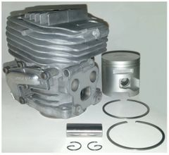 HUSQVARNA K760 ACTIVE II CYLINDER KIT NIKASIL 51MM