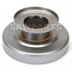 STIHL TS410, TS420, TS480i, TS500i CLUTCH DRUM PULLEY