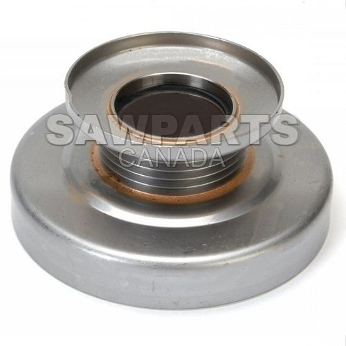 <>STIHL TS410, TS420, TS480i, TS500i CLUTCH DRUM PULLEY