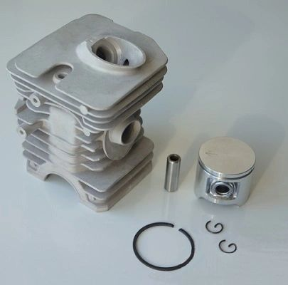 HUSQVARNA 240R, 245R, 40, 45, 49, Jonsered GR50, GR44, GR41, RS44, 2050, 2045, 2041 CYLINDER KIT STANDARD 42MM