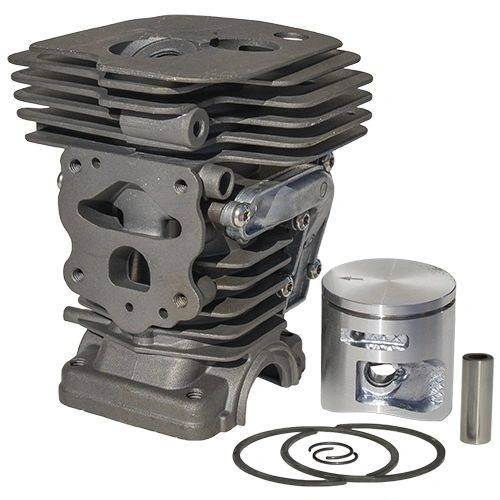 <>HUSQVARNA 445, 445e, 450*, 450e* Jonsered 2245, 2250* CYLINDER KIT STANDARD 42MM