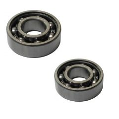 STIHL CRANKSHAFT MAIN BEARING SET FOR 041, 041AV, 041 FARMBOSS