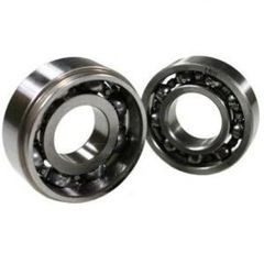 STIHL CRANKSHAFT MAIN BEARING SET FOR 031