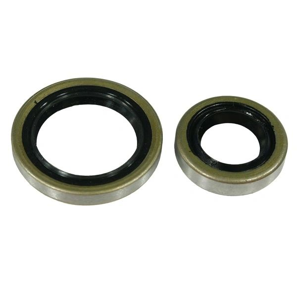 >STIHL CRANKSHAFT OIL SEAL SET FOR 031, 032 AV