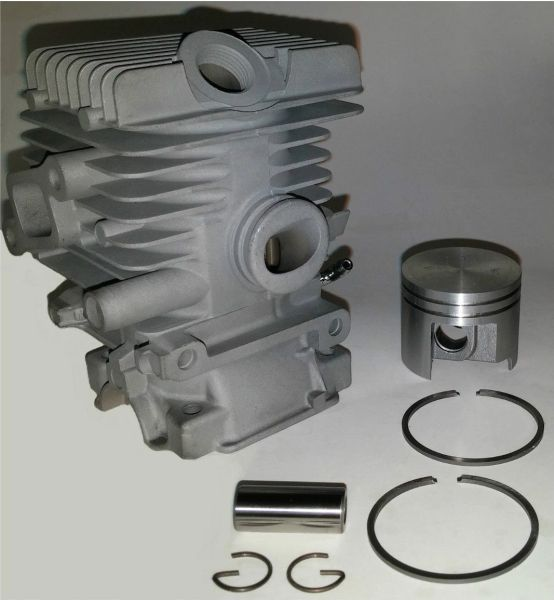 <>STIHL MS192t, MS192tc, MS192t-z CYLINDER KIT NIKASIL 37MM