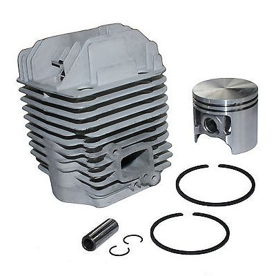 <>STIHL TS460 CYLINDER KIT STANDARD 48MM