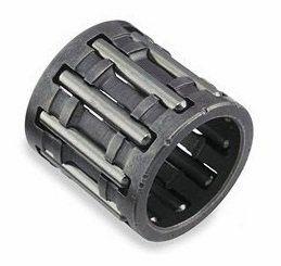 STIHL CLUTCH DRUM NEEDLE BEARING 10x16x12mm FITS MANY MODELS