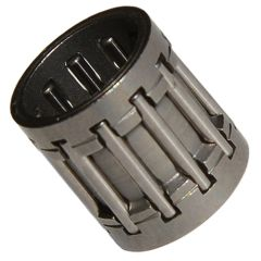 STIHL PISTON PIN NEEDLE BEARING FOR MS361, MS341