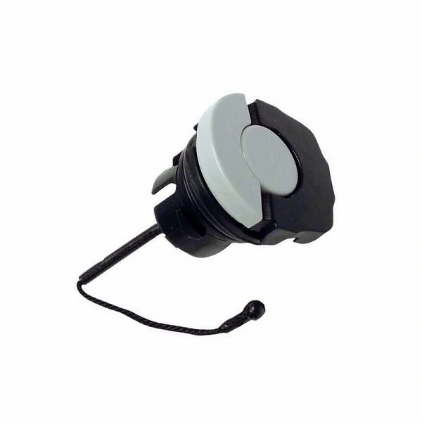 <>STIHL NEW STYLE OIL CAP REPLACES 0000 350 0526