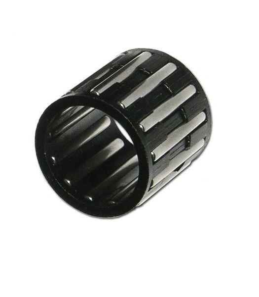 >STIHL CLUTCH DRUM NEEDLE BEARING 15x18x17mm FITS 07S, 08S, 10