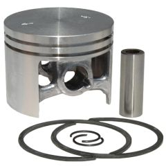 STIHL 034 PISTON ASSEMBLY 46MM