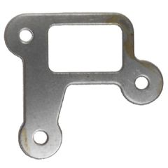 STIHL 029, 039, MS290, MS310, MS390 CYLINDER EXHAUST (METAL) GASKET