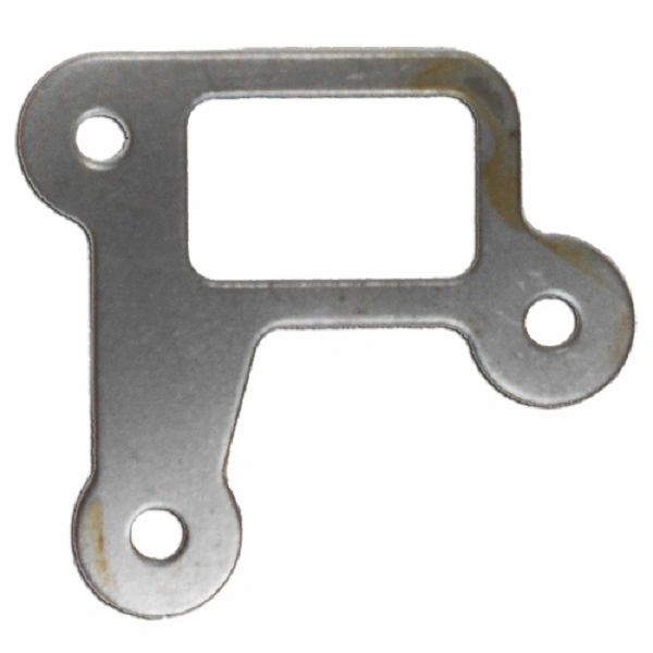 <>STIHL 029, 039, MS290, MS310, MS390 CYLINDER EXHAUST (METAL) GASKET