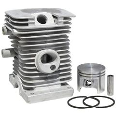 STIHL MS170, 017* CYLINDER KIT STANDARD 37MM 8-PIN