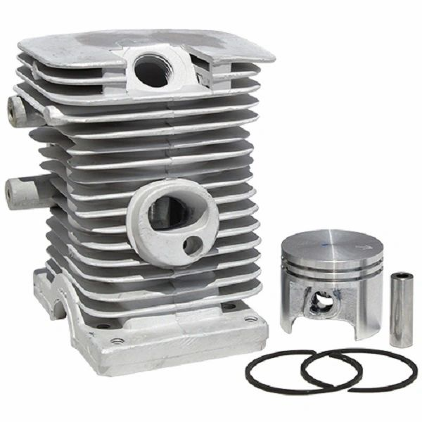 <>STIHL MS170, 017* CYLINDER KIT STANDARD 37MM 8-PIN