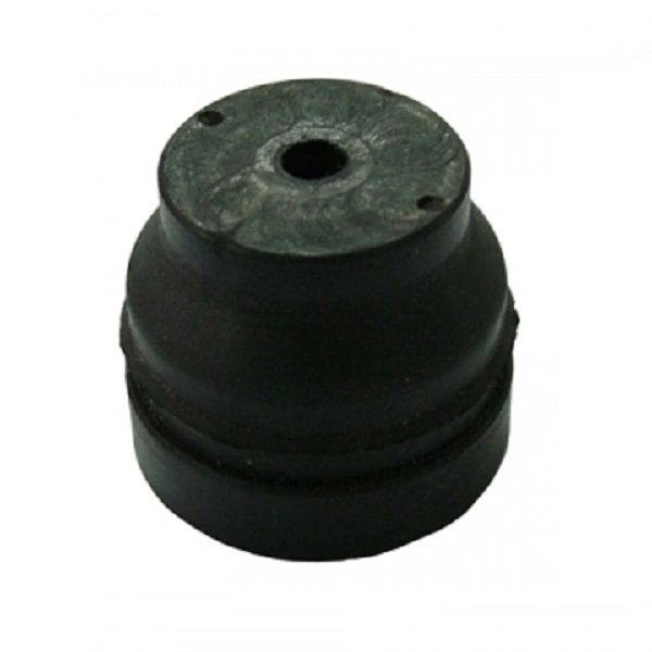 <>STIHL MS381, MS380, MS260, MS240, 038, 028, 026, 024 RUBBER ANTI-VIBE BUFFER REPLACES 1121 790 9909