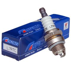 TORCH SPARK PLUG replaces BPM7A