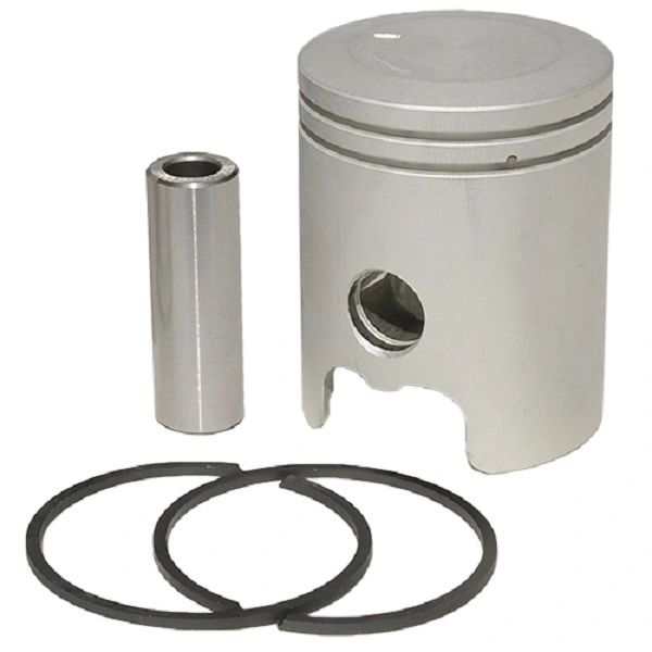 <>Wacker WM80, BS45, BS52, BS60, BS65, BS500, BS502, BS600, BS602, BS700, BS702, BH22, BH23, BH24 PISTON ASSEMBLY 45MM