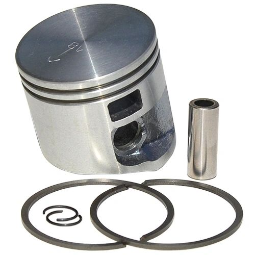 <>STIHL MS241 PISTON ASSEMBLY 42.5MM
