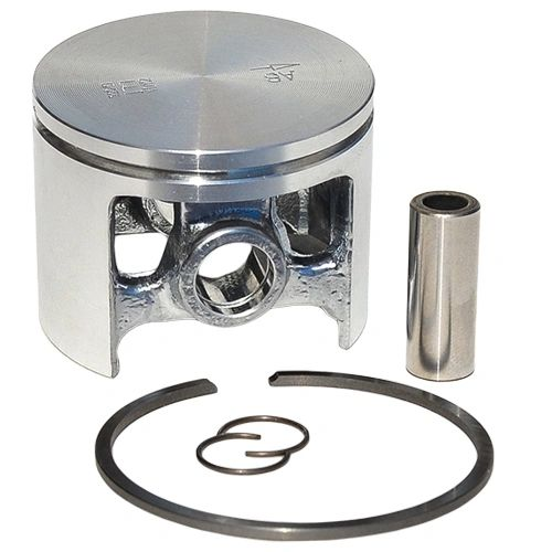 <>Husqvarna 254 PISTON ASSEMBLY 45MM