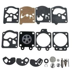 <>Hilti DSH700 CARB KIT FOR WALBRO CARBURETOR