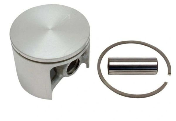<>Husqvarna 288 PISTON ASSEMBLY 54MM