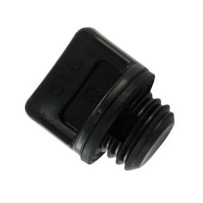 HONDA GX120, GX140, GX160, GX200 OIL FILLER CAP 18mm