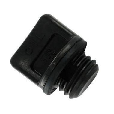 HONDA GX240, GX270, GX340, GX390 OIL FILLER CAP 20mm