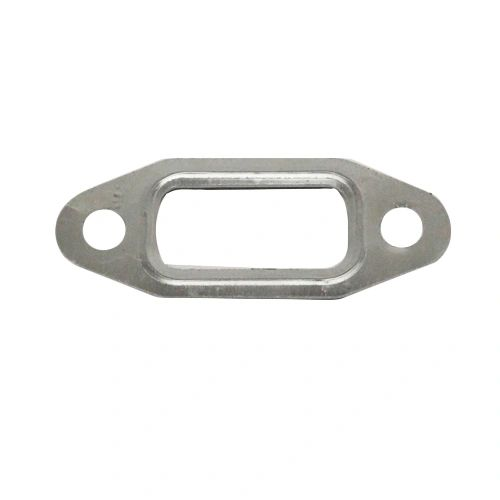 <>STIHL 020, 020T, MS200, MS200T CYLINDER EXHAUST GASKET