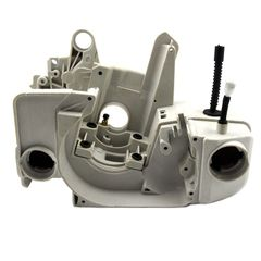<>STIHL MS210, MS230, MS250, 021, 023, 025 CRANKCASE ASSEMBLY