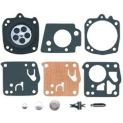 STIHL S10, 041, 045, 051, 056, 076, TS510, TS760 CARB KIT FOR TILLOTSON CARBURETOR