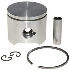 <>Husqvarna 51 PISTON ASSEMBLY 45MM