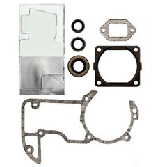<>STIHL MS650, MS660, 066* GASKET SET