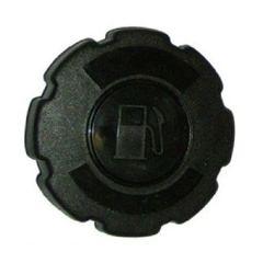 <>HONDA GX120, GX140, GX160, GX200, GX240, GX270, GX340, GX390 PLASTIC FUEL CAP (strainer type)