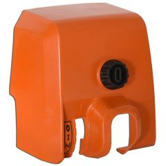 <>STIHL MS290, MS310, MS390, 029, 039 AIR FILTER COVER