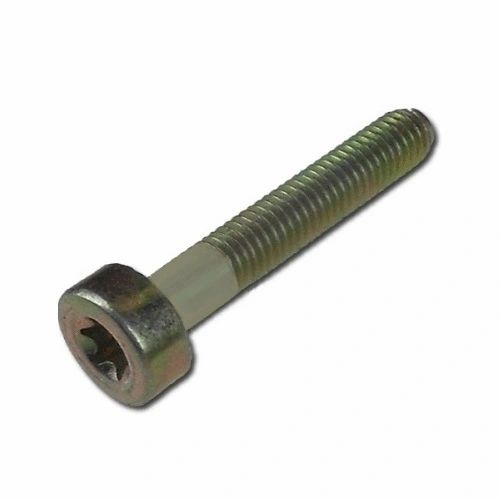 SPLINE SCREW T27-M5 X 35