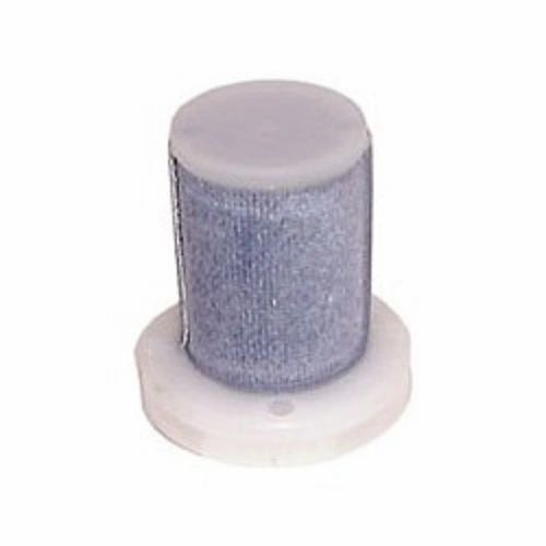 STIHL TS350, TS360, TS510(old), TS760(old) AIR FILTER (inner)