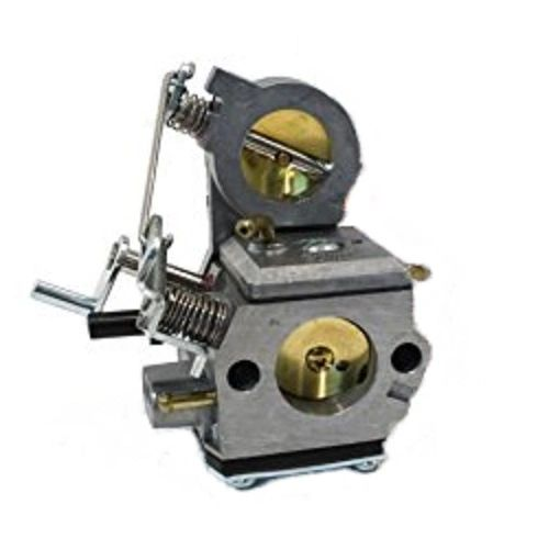 <>HUSQVARNA K760, Partner K760 CARBURETOR (primer saws)