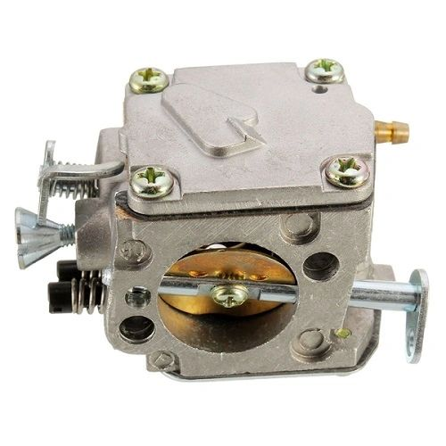 HUSQVARNA 61, 266, 268, 272-XP CARBURETOR