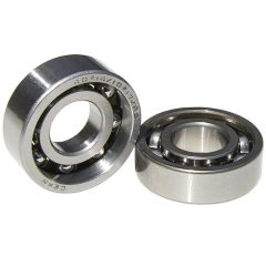<>STIHL CRANKSHAFT MAIN BEARING SET FOR 064, 065, 066, MS640, MS650, MS660