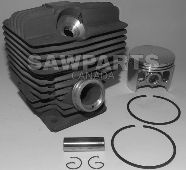 <>STIHL MS880, 088 CYLINDER KIT NIKASIL 60MM