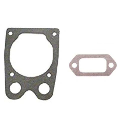 HUSQVARNA 570, 575XP, 576XP CYLINDER BASE AND EXHAUST GASKET SET