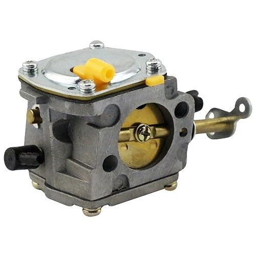 <>HUSQVARNA K700, Partner K650 CARBURETOR