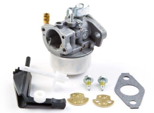 <>BRIGGS & STRATTON 126402-0206-E1 Series Engines CARBURETOR 697354, 798653