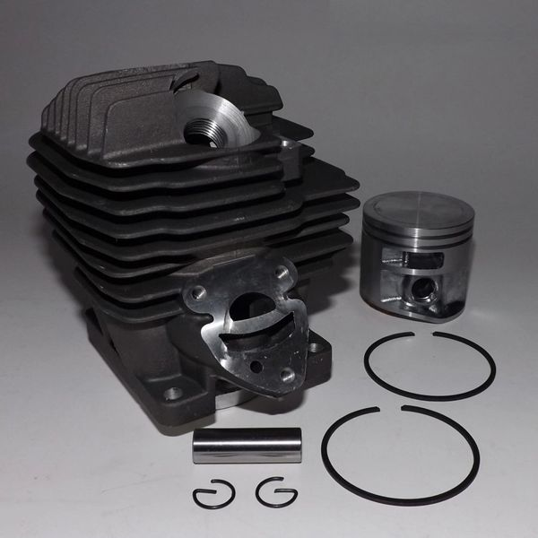 STIHL MS261, MS261 *C-M CYLINDER KIT NIKASIL 44.7MM