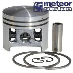 <>STIHL MS260, 026 Meteor PISTON ASSEMBLY 44MM