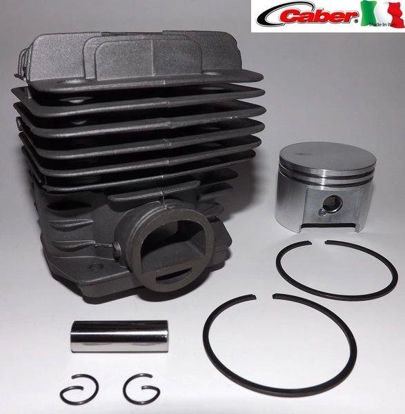 <>STIHL TS400 CYLINDER (Caber) KIT NIKASIL 49MM