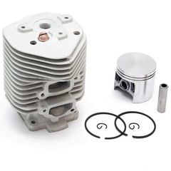 STIHL TS510, 051 CYLINDER KIT NIKASIL 52MM