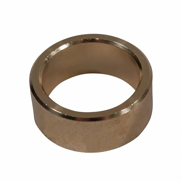 <>STIHL TS350, TS360, TS400, TS410, TS420, TS460, TS510, TS760 Blade Shaft Sleeve Adapter Reducer Sleeve Brass Ring