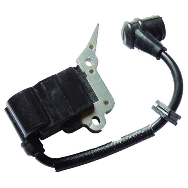 IGNITION COIL FITS PARTNER 340s, 350s, 360s
